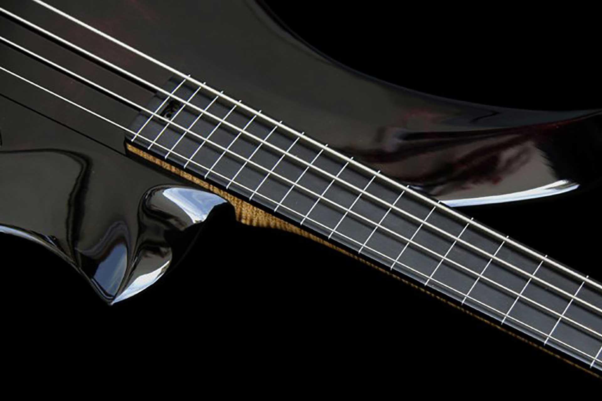 Opto Bass